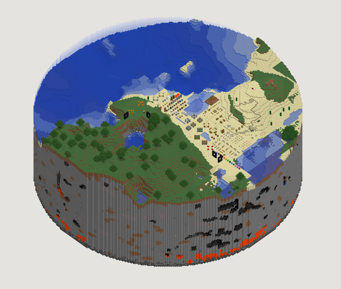 http://img.niceminecraft.net/Tool/Tectonicus-Tool-4.png