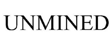http://img.niceminecraft.net/Tool/Unmined-Tool.jpg