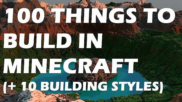 100builds-Minecraft.jpg
