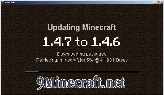http://img.niceminecraft.net/Tutorial/Downgrade-Minecraft-1.4.7-to-1.4.6.jpg