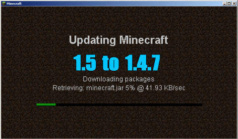 http://img.niceminecraft.net/Tutorial/Downgrade-Minecraft-1.5-to-1.4.7.jpg