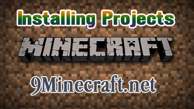http://img.niceminecraft.net/Tutorial/Installing-Projects-Minecraft.jpg