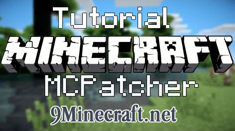 MCPatcher-HD-Tutorial.jpg