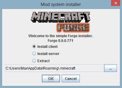 Minecraft-Forge-Installation-1.png