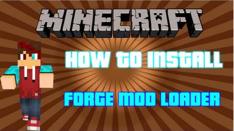 Minecraft-Forge-Installation.jpg