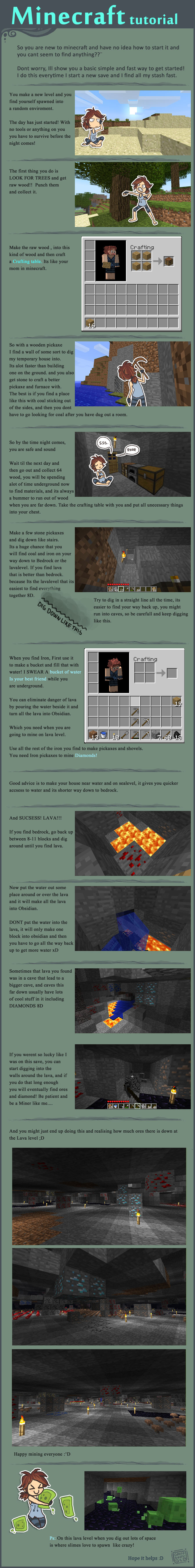 Minecraft-for-Beginners.jpg