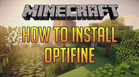Optifine-HD-Installation.jpg