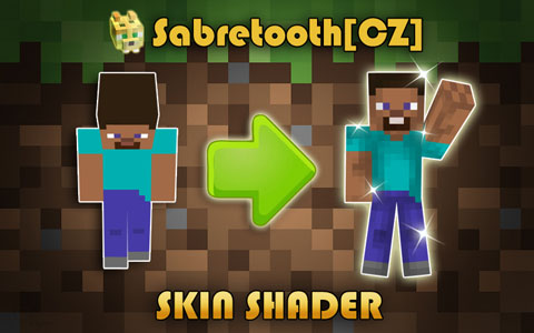 http://img.niceminecraft.net/Tutorial/Shade-Skin.jpg