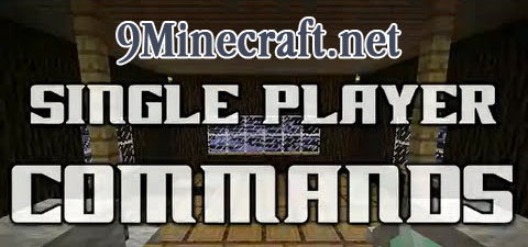 http://img.niceminecraft.net/Tutorial/Single-Player-Commands-Mod.jpg