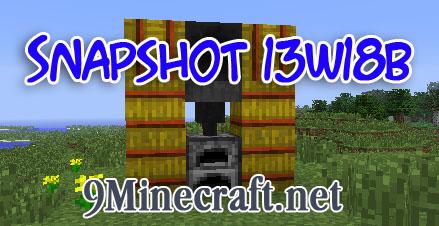 http://img.niceminecraft.net/Update/13w18b.jpg