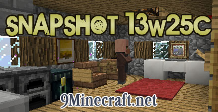 http://img.niceminecraft.net/Update/13w25c.jpg