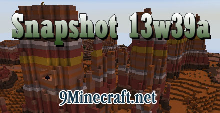 http://img.niceminecraft.net/Update/13w39a.jpg