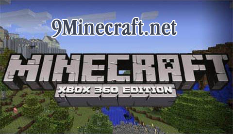 http://img.niceminecraft.net/Update/MCX360.jpg