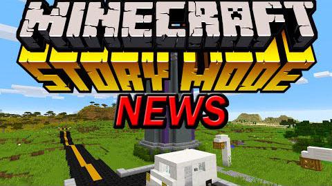 Minecraft-1-8-2-pre-release-1.jpg