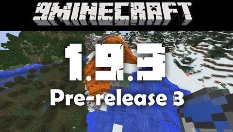 Minecraft-1-9-3-pre-release-3.jpg