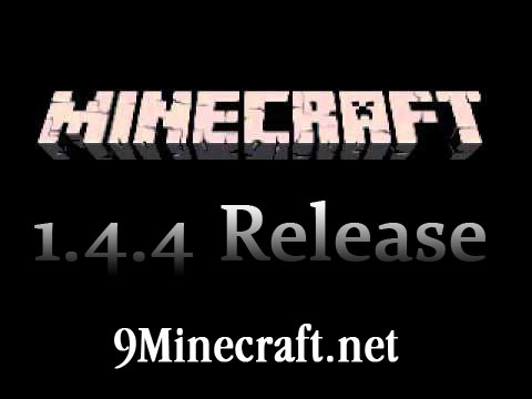 http://img.niceminecraft.net/Update/Minecraft-1.4.4.jpg
