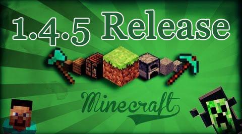 http://img.niceminecraft.net/Update/Minecraft-1.4.5.jpg