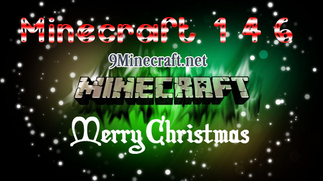 http://img.niceminecraft.net/Update/Minecraft-1.4.6-Official.jpg