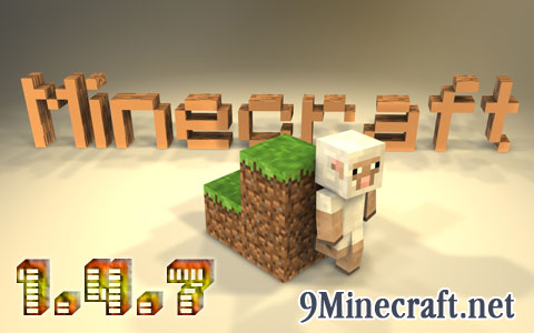 http://img.niceminecraft.net/Update/Minecraft-1.4.7.jpg