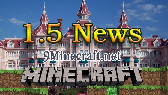 http://img.niceminecraft.net/Update/Minecraft-1.5-News.jpg
