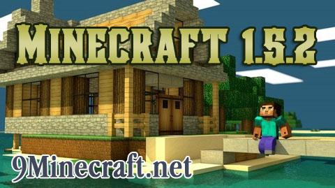 http://img.niceminecraft.net/Update/Minecraft-1.5.2.jpg