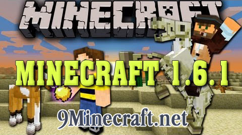 http://img.niceminecraft.net/Update/Minecraft-1.6.1.jpg
