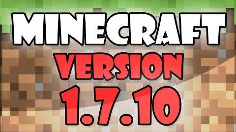 http://img.niceminecraft.net/Update/Minecraft-1.7.10-Official.jpg