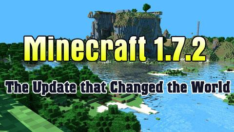 http://img.niceminecraft.net/Update/Minecraft-1.7.2.jpg