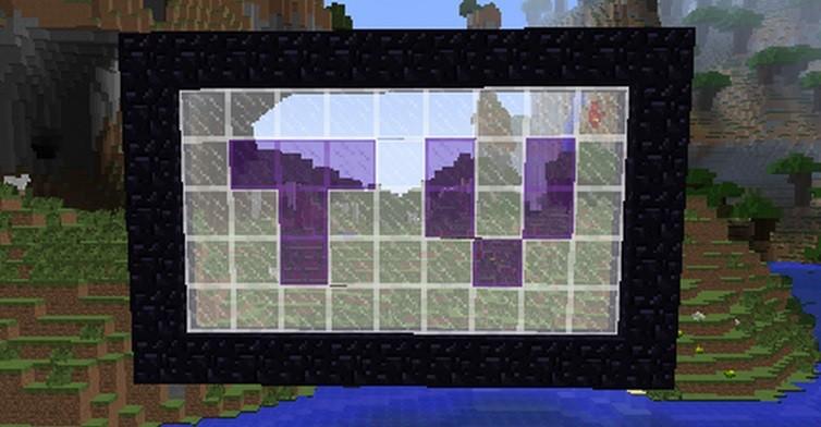 http://img.niceminecraft.net/Update/Minecraft-1.7.3-Pre-Release-Twitchtv.jpg