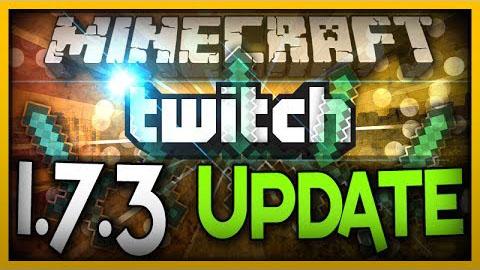 http://img.niceminecraft.net/Update/Minecraft-1.7.3-Pre-Release.jpg
