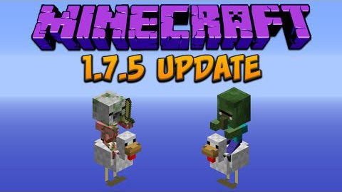http://img.niceminecraft.net/Update/Minecraft-1.7.5.jpg