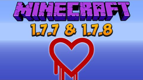 http://img.niceminecraft.net/Update/Minecraft-1.7.8.jpg