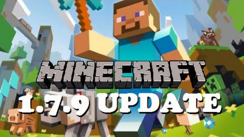http://img.niceminecraft.net/Update/Minecraft-1.7.9.jpg