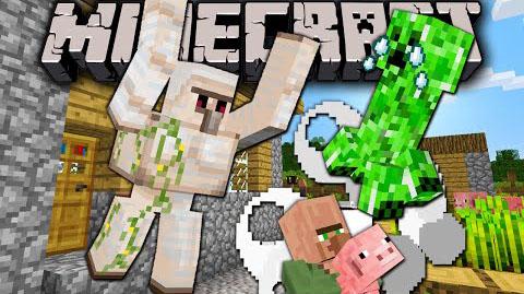 Minecraft-1.8-Pre-Release-3.jpg