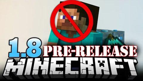 Minecraft-1.8-Pre-Release.jpg