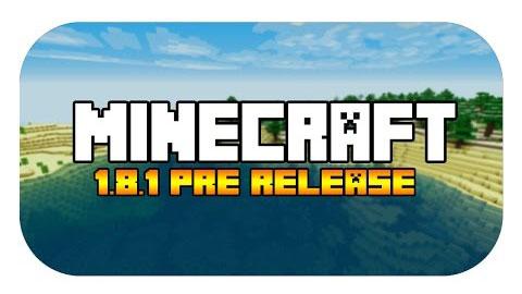 Minecraft-1.8.1-Pre-release-3.jpg