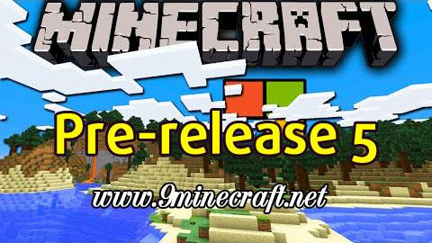 Minecraft-1.8.1-Pre-release-5.jpg