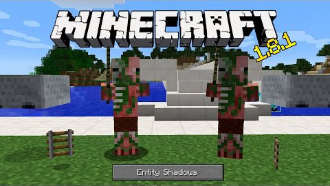 Minecraft-1.8.1.jpg