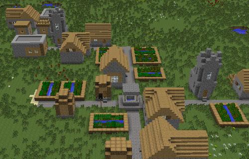 Minecraft-1.8.2.jpg