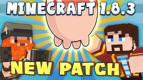 Minecraft-1.8.3.jpg