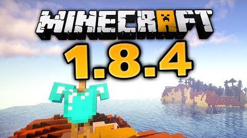 Minecraft-1.8.4.jpg