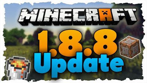 Minecraft-1.8.8.jpg