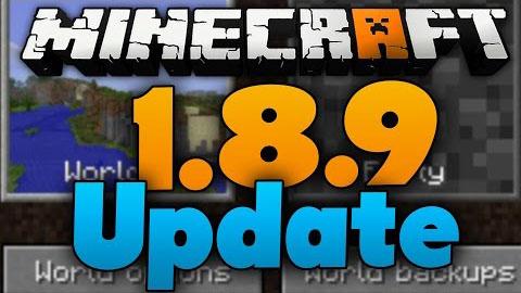 Minecraft-1.8.9.jpg