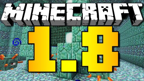 Minecraft-1.8.jpg
