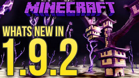 Minecraft-1.9.2.jpg