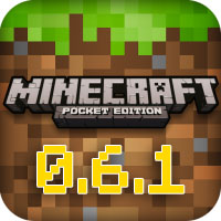 http://img.niceminecraft.net/Update/Minecraft-Pocket-Edition-0.6.1.jpg
