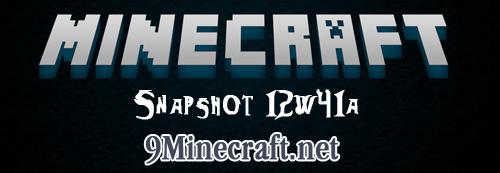 http://img.niceminecraft.net/Update/Minecraft-Snapshot-12w41a.jpg