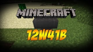 http://img.niceminecraft.net/Update/Minecraft-Snapshot-12w41b.jpg