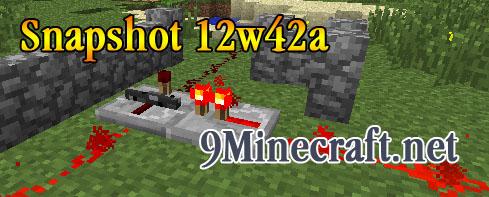 http://img.niceminecraft.net/Update/Minecraft-Snapshot-12w42a.jpg