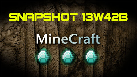 http://img.niceminecraft.net/Update/Snapshot-13w42b.jpg